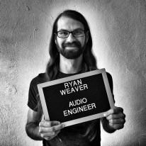 weaver_2