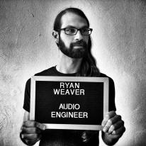 weaver_3